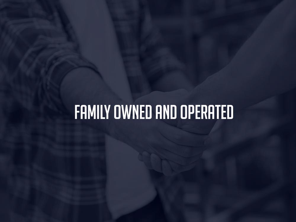 FamilyOwnedandOperated.png