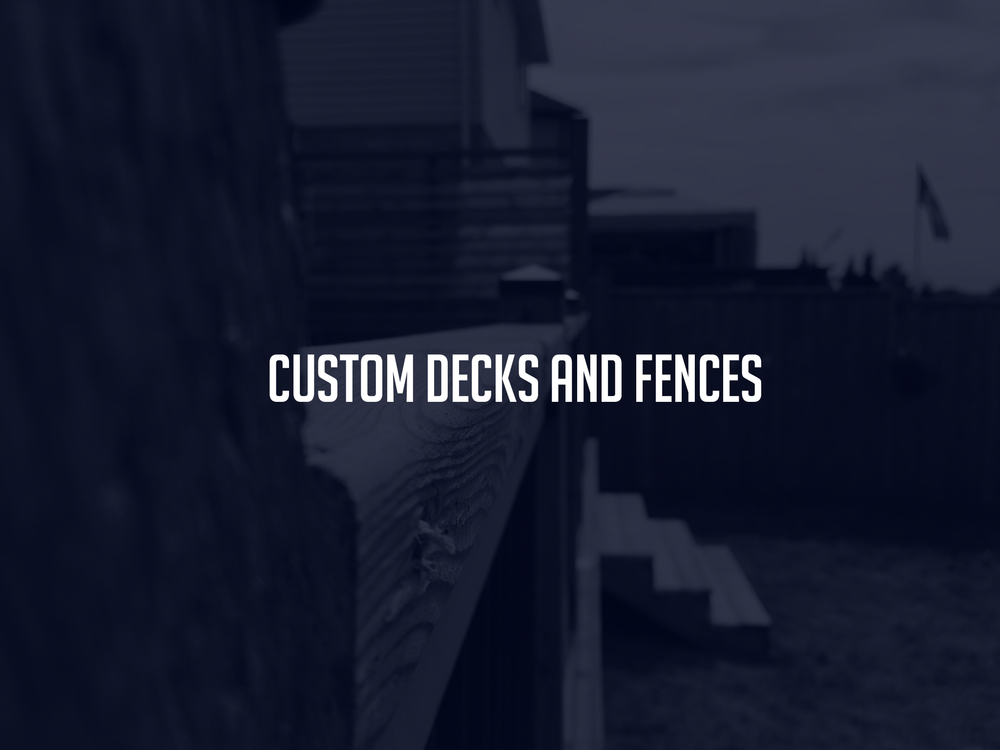 CUSTOMDECKANDFENCES.png