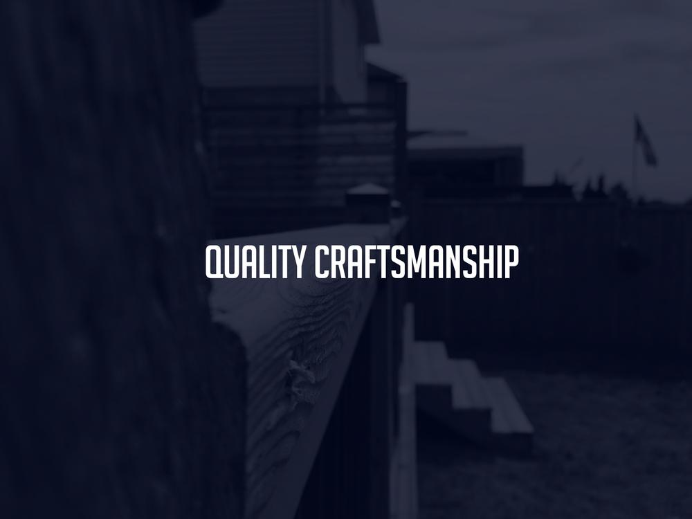 qualitycraftsmanship_stonewaterdecking.png