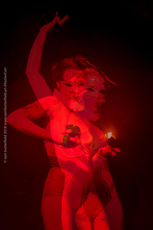<asquerade for site-1907.jpg