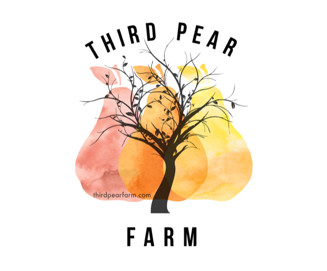 3rd pear farm.PNG