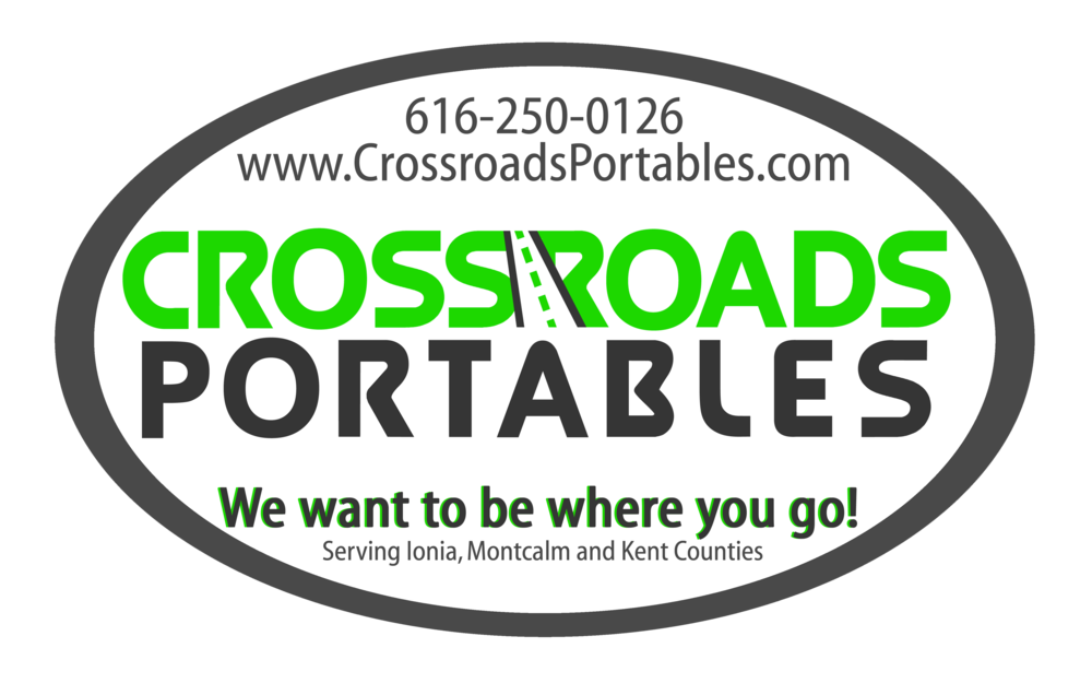 Crossroads Portables Logo for web and program.png