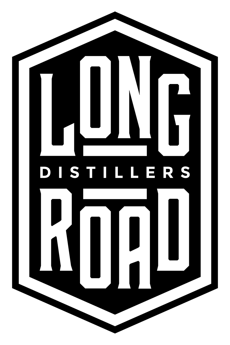 LongRoadDistillers_Logo.jpg