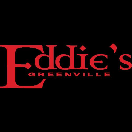 Eddies.png
