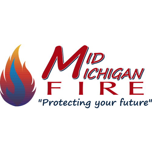 MId-Mich Fire.png