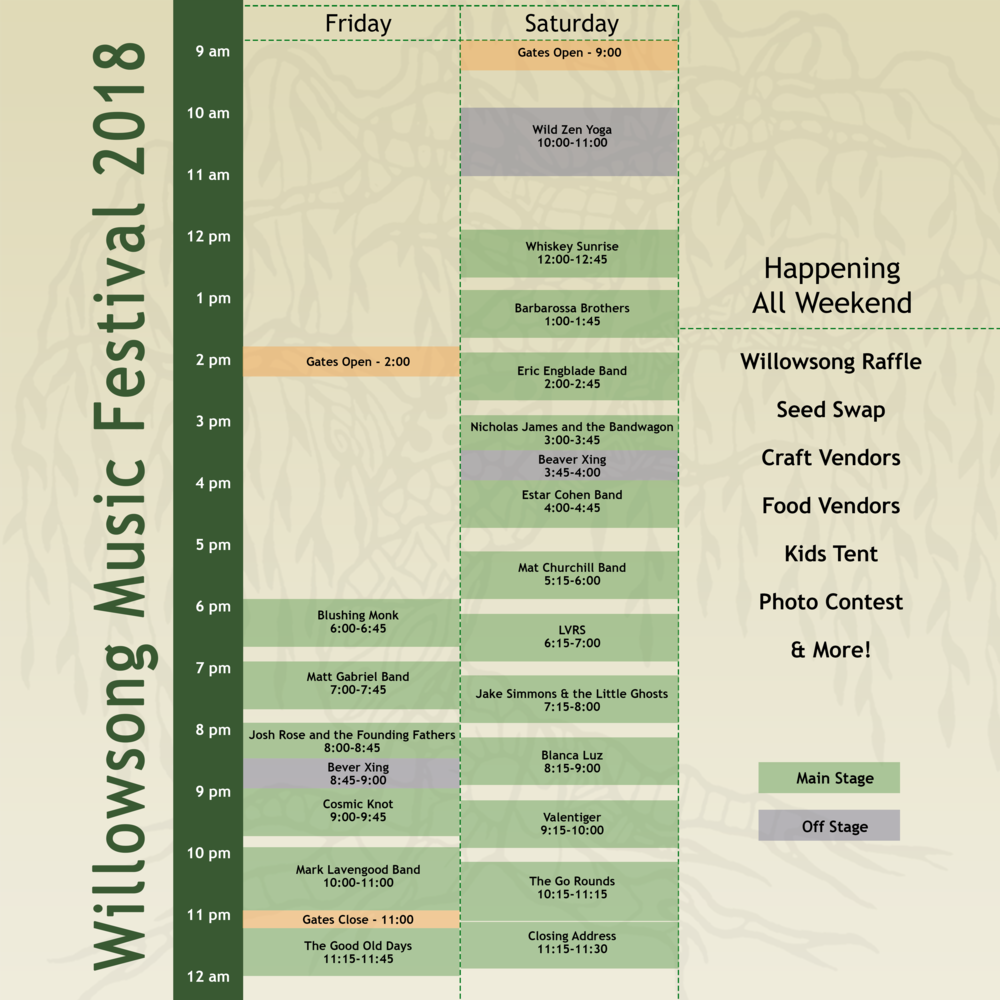 Willowsong Sched 2018 Square.png