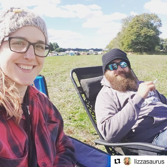 Congrats to @lizzasaurus for winning the Willowsong 2018 Photo Contest!  Contact us at willowsongfarm@gmail.com to claim your free tickets to Willowsong 2019!  #Repost ・・・ Another gorgeous day at #willowsong2018!