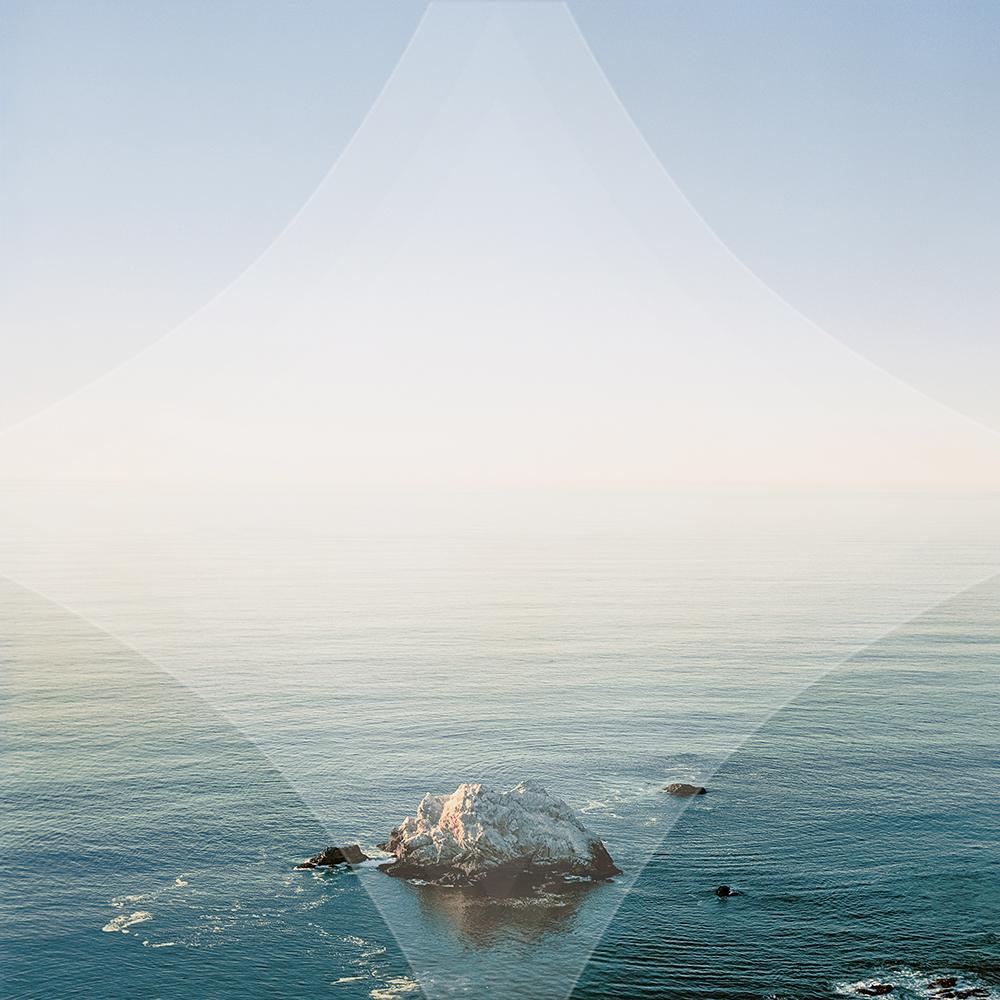Nature-Art.jpg