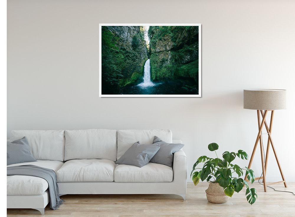 Kelly-Eileen-Nature-Art-Wall-3.jpg