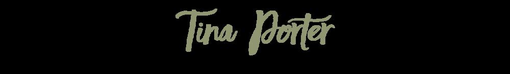 Tina-Porter.png