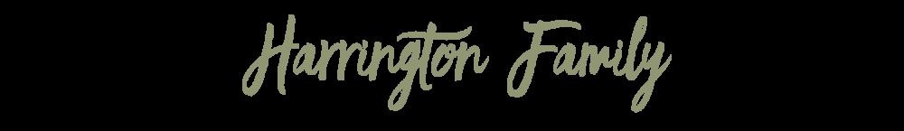 Harrington-Family.png