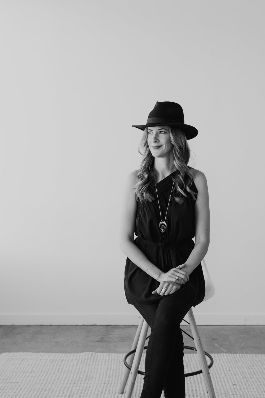 Kate-Wilkonson-2019-BW-0110.jpg