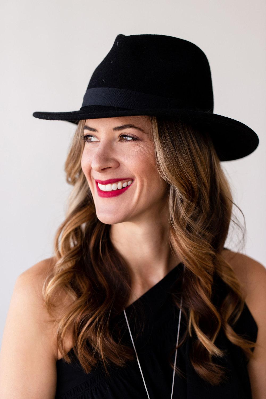 Kate-Wilkonson-2019-1042-RT.jpg