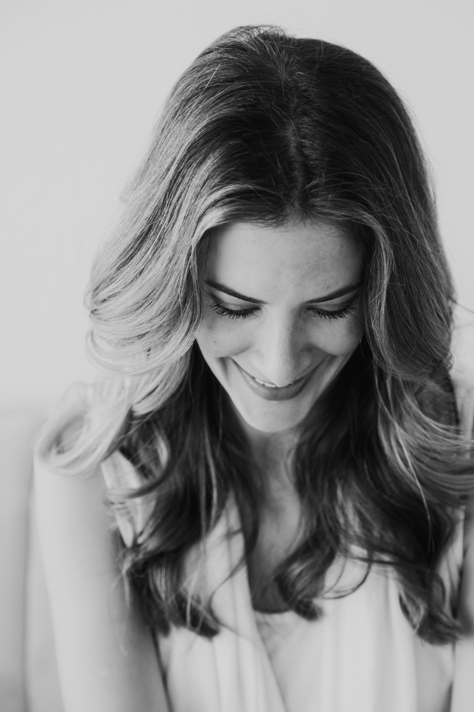 Kate-Wilkonson-2019-BW-0074.jpg