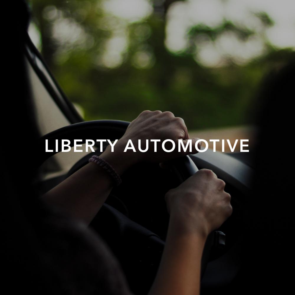 Liberty Automotive.png