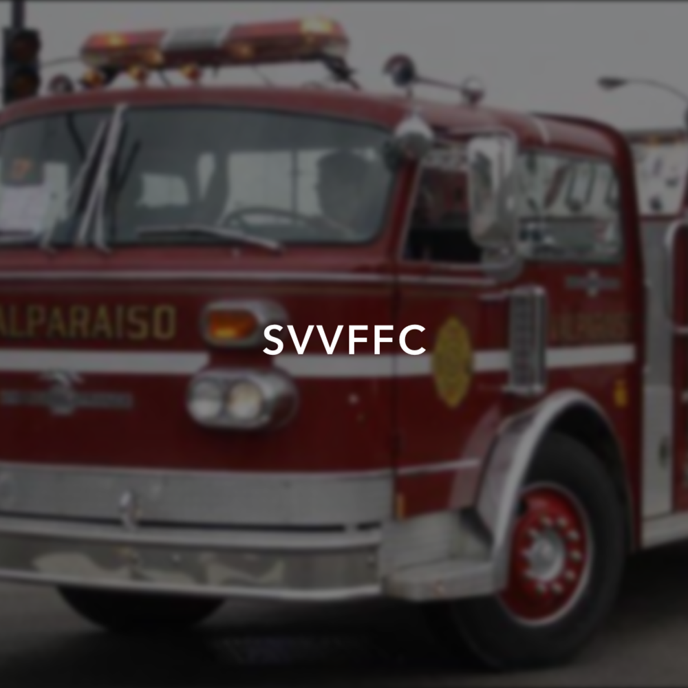 SVVFFC.png