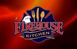 FH kitchen.jpg