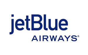 JetBlue-logo1.jpg