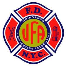 UFA logo.jpg