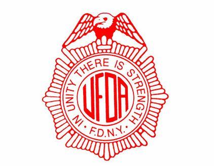 UFOA_Logo_Good_One_Red3.jpg