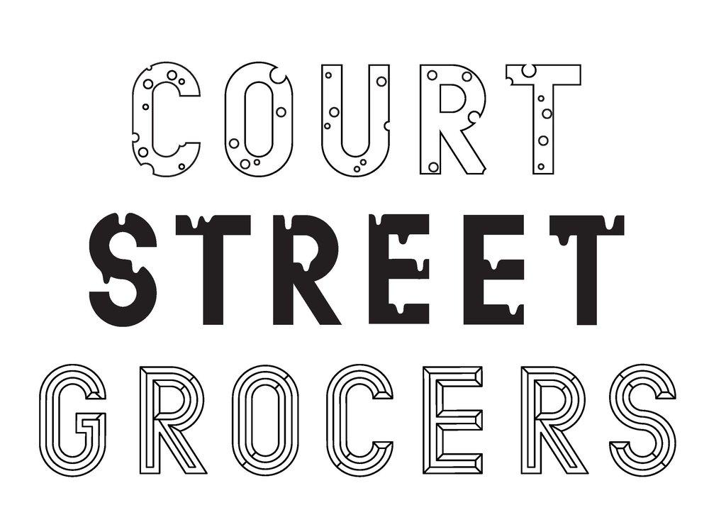 Court Street Grocers.jpg