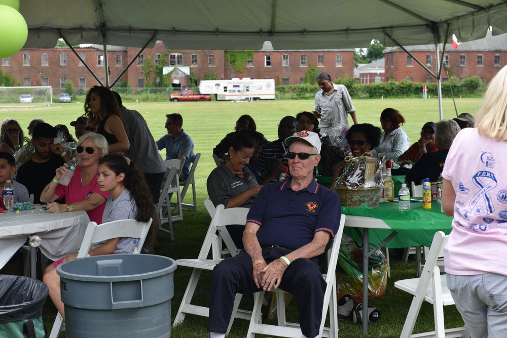 20180609-Fired-Up-Cure-Picnic-KC-055.JPG