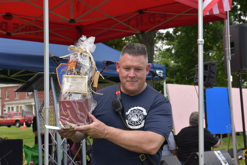 20180609-Fired-Up-Cure-Picnic-KC-058-1.JPG