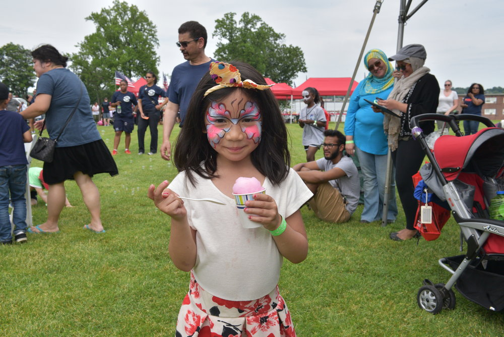 20180609-Fired-Up-Cure-Picnic-KC-071.JPG