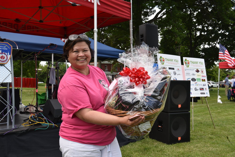 20180609-Fired-Up-Cure-Picnic-KC-060.JPG
