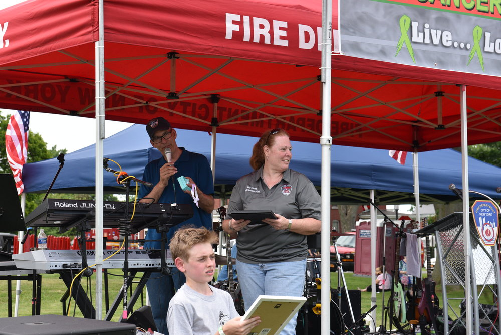 20180609-Fired-Up-Cure-Picnic-KC-077.JPG