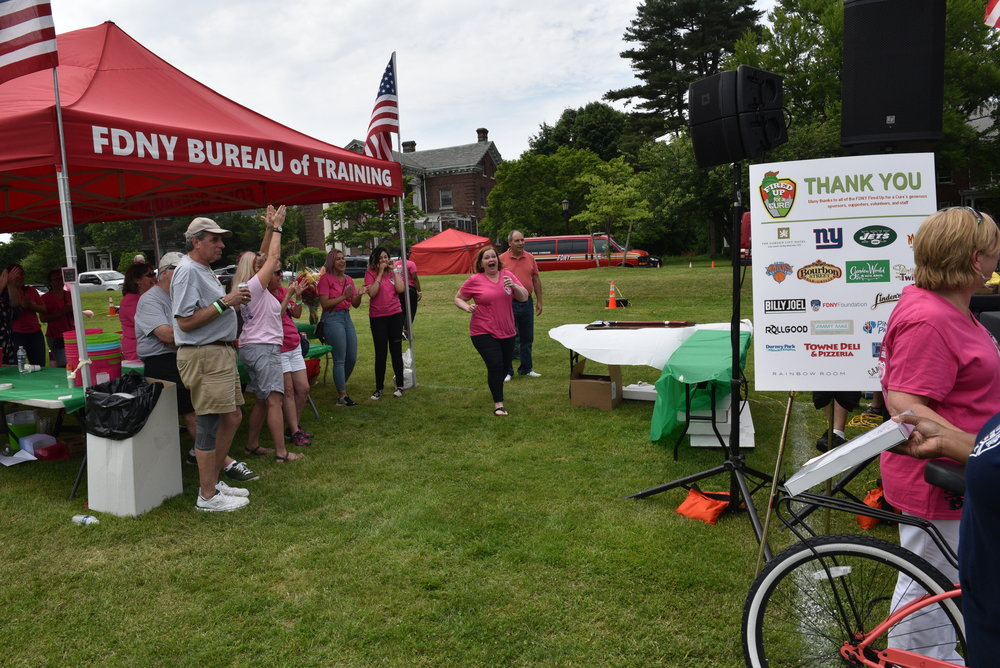 20180609-Fired-Up-Cure-Picnic-KC-084.JPG