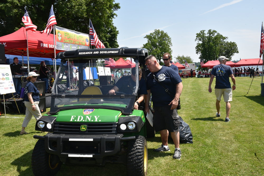20180609-Fired-Up-Cure-Picnic-KC-182.JPG