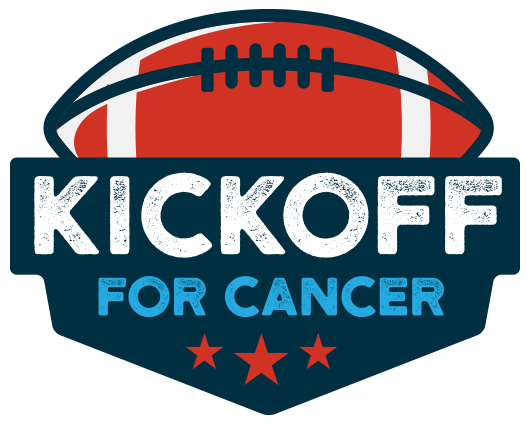 Kickoff for Cancer @ MetLife Stadium - Jets vs. ColtsMetLife Stadium  1:00pm Game startParking Lots Open: 8:00AM   $40 per car / $120 per busMezzanine Seats: $75.00 (Section 202B)Raffle tickets during tailgate for: Pre-game entertainment access (Watch player intro & National Anthem from the sidelines)