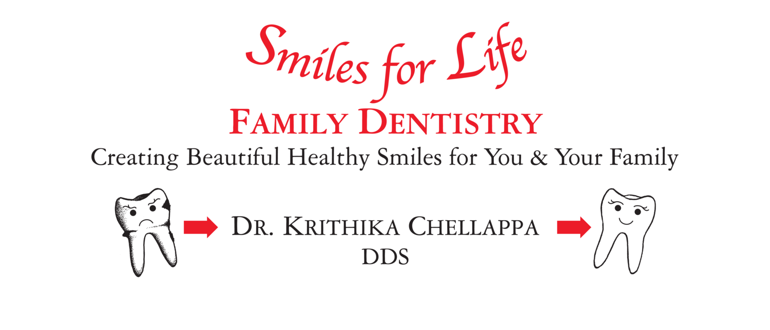 Dentist Silverdale, WA | Smiles for Life