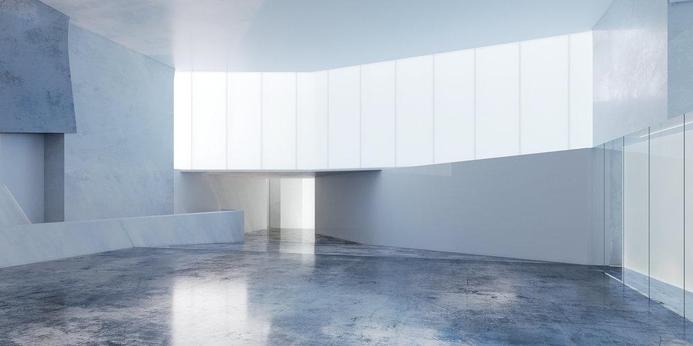 Interior Lobby_Final.jpg