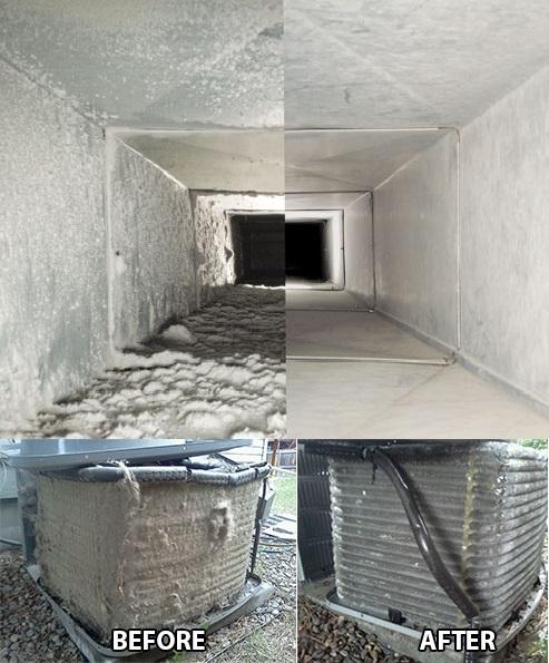 HVAC-System.jpg