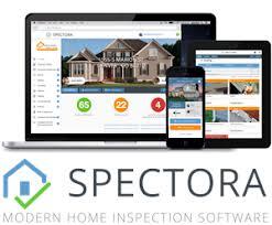 Spectora Logo.jpg