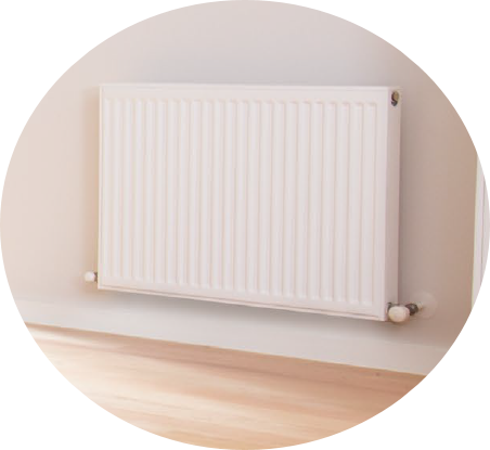 Our Services - Hydronic Heating.png