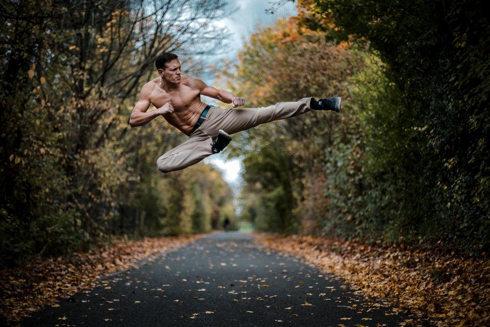 Adam Speedlight Shoot Autumn-4.jpg