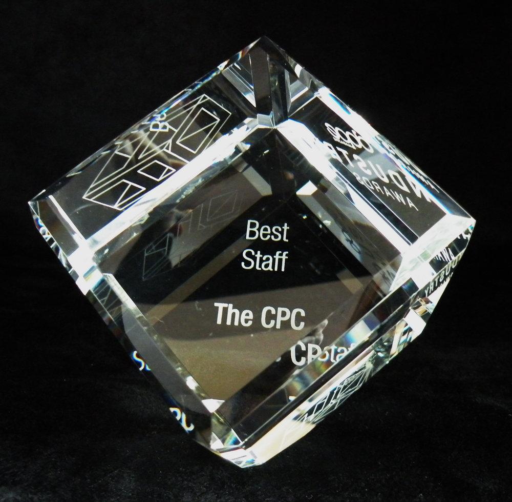 DOPE-magazine-award-best-staff-the-cpc.jpg