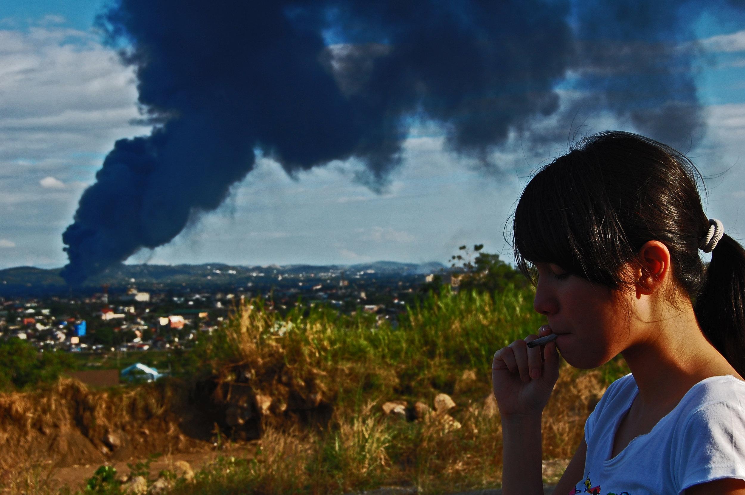 Marijuana use by teens gateway drug