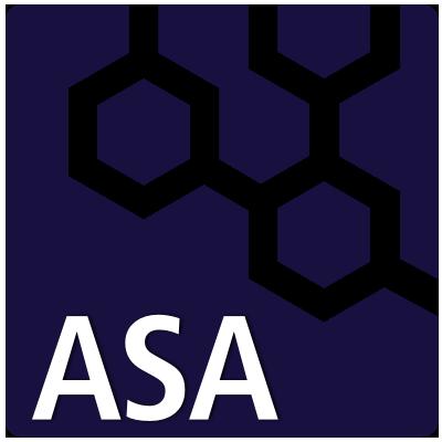 ASA_Logo_large_1379618287.png