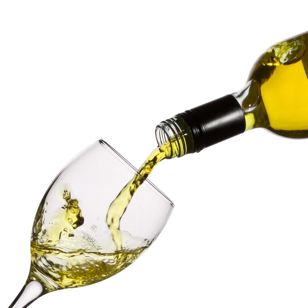 Wine-Swirl.jpg