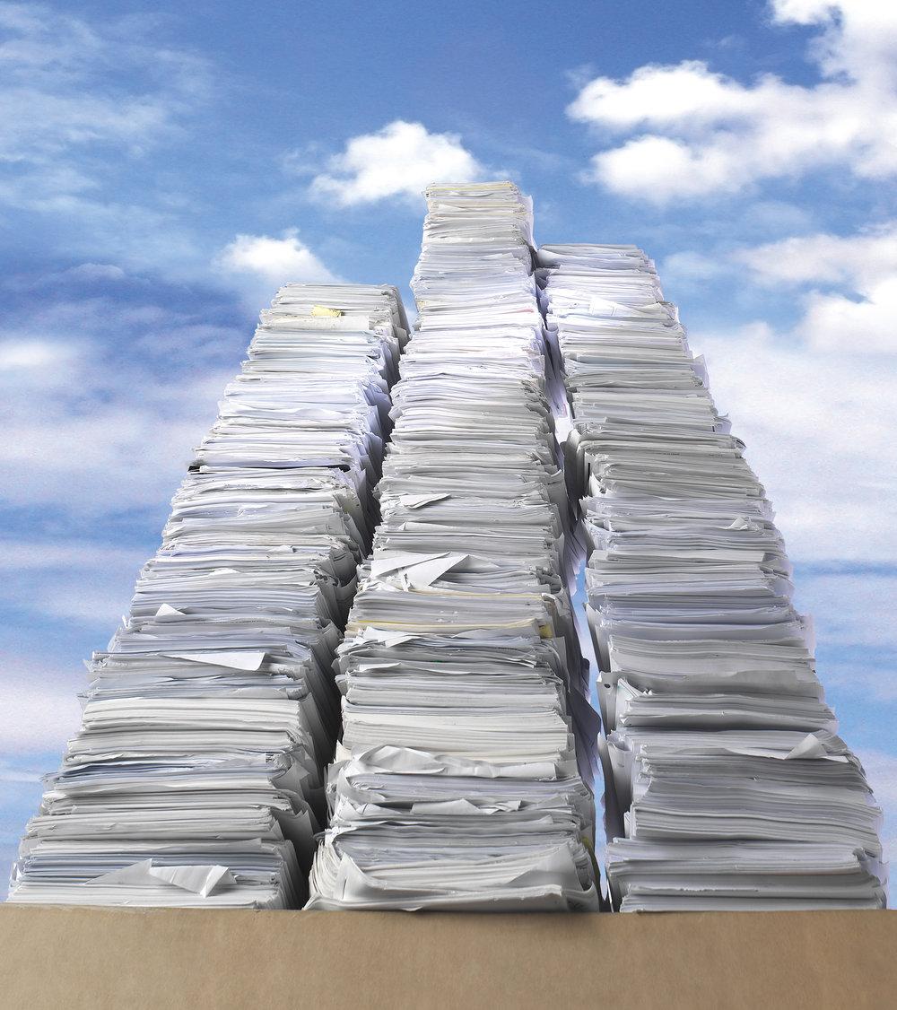 stacks-of-paper.jpg