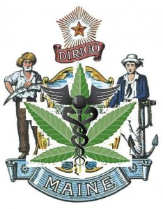 maine-medical-cannabis-card