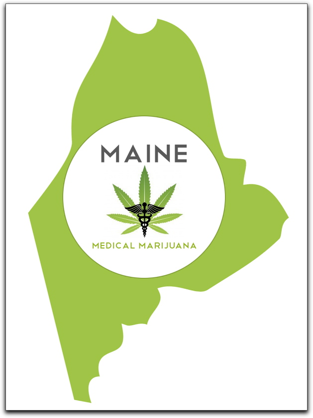 Maine Medical Marijuana
