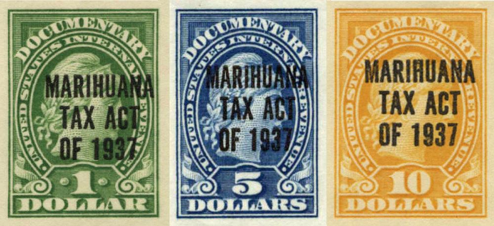 M-Tax-Act.jpg