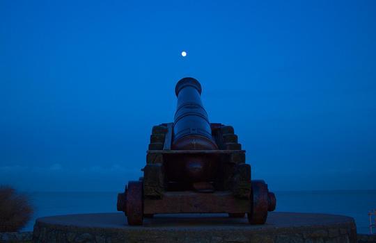 night-cannon-moon-medium.jpg