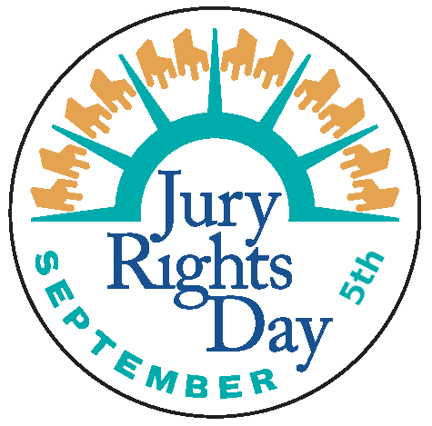 jury-rights-day.png