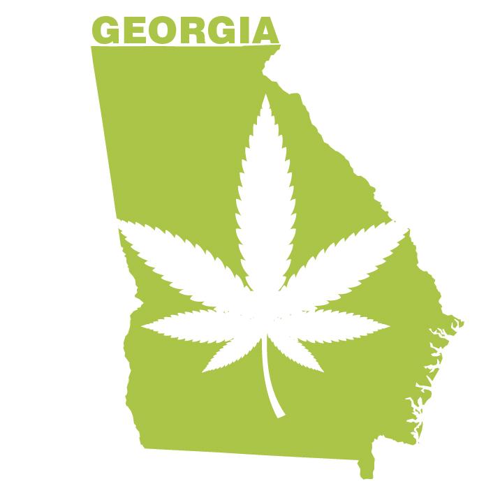 GEORGIA-marijuana-logo.jpg